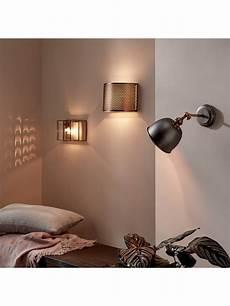 john lewis bedroom wall lights psoriasisguru com