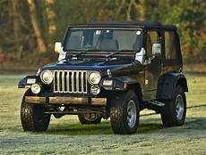 manual cars for sale 2003 jeep wrangler spare parts catalogs 2003 jeep wrangler sport manual for sale car and classic