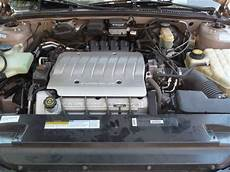 how cars engines work 1999 oldsmobile aurora on board diagnostic system sell used 1999 oldsmobile aurora autobahn bose moonroof heated seats norhstar cadillac v8 in