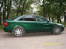 automotive service manuals 1998 audi a4 head up display used 1998 audi a4 photos 1800cc gasoline ff manual for sale