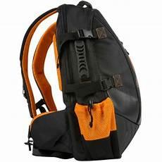 gigabyte aorus b7 notebook rucksack 17 zoll schwarz orange