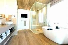 Vinylboden Im Bad - badezimmer beleuchtung indirekt decke ip44 bad indirekte