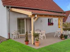 abri terrasse bois terrasse couverte bois en kit 7 pergola en 2018