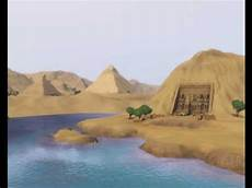 sims 3 world adventures egypt the sims 3 world adventures soundtrack 1