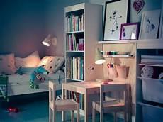 Ikea Rooms Catalog Shows Vibrant And Ergonomic Design