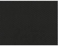 wassertransferdruck folie carbon cd 34 4 50x100 cm jetzt
