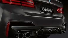 2020 bmw m5 edition 35 years 9 of 11 motor1 com photos
