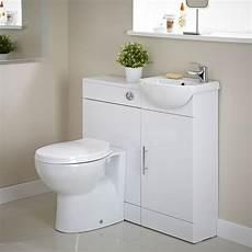 ensemble meuble sous lavabo toilette wc blanc 920 x 752