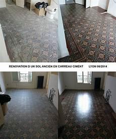 carrelage ancien nettoyage atwebster fr maison et mobilier