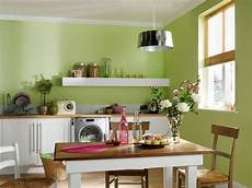 johnstones lime crush paint for feature wall in kids bedroom s bedroom home decor