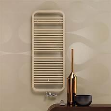 fußbodenheizung oder heizkörper heizk 246 rper oder fu 223 bodenheizung immer angenehm warm