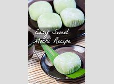 simple mochi_image