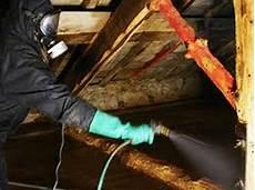 traitement du bois de charpente charpente la pulverisation var 83 livolsi et fils