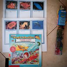 thrifty part time homeschooling adding the great barrier reef to our australia box