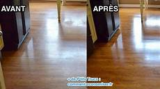 nettoyer sol lino vinaigre blanc voici comment d 233 crasser et faire briller les sols en lino