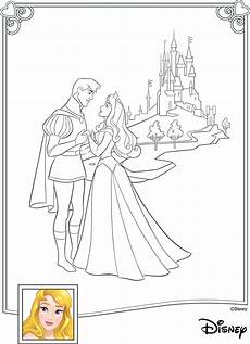 activities and color ins to print out and