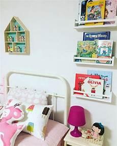Ikea Kinder Bücherregal - 63 besten ikea hack bekv 196 m gew 252 rzregal bilder auf