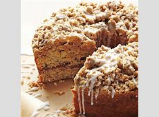apple cinnamon bundt cake_image