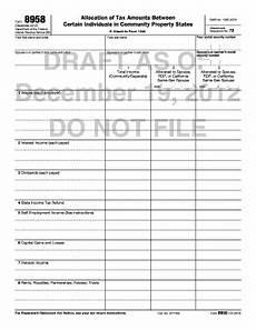 smallgirlbeeg fill online printable fillable blank pdffiller