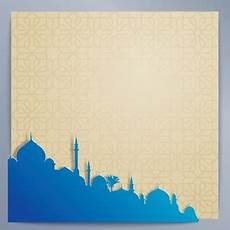 Arabische Muster Malvorlagen Hochzeit Arabische Hochzeit Kostenlose Vektoren Fotos Und Psd Dateien