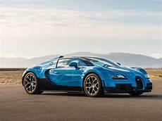 bugatti veyron grand sport rm sotheby s 2015 bugatti veyron 16 4 grand sport