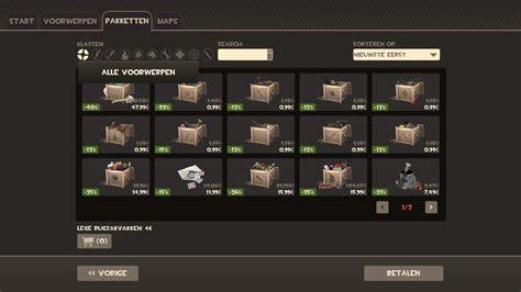 Tf2 Free Items