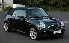 pin by carsinreviews on car news mini cooper s mini