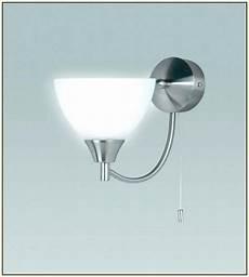 wall lights pull cord argos 10 ideas of argos outdoor wall lighting