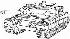 konabeun zum ausdrucken ausmalbilder panzer 22277