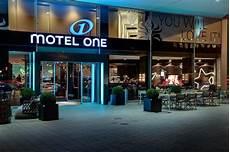 Motel One Hamburg Am Michel In Hamburg Hotels