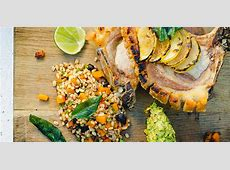 devon pork and cider_image