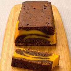 Cake Chocolat Et Potiron Recette En 2019 Recette Cake