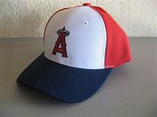 new anaheim los angeles sewn logo hat baseball cap osfm limited edition usd 99 end