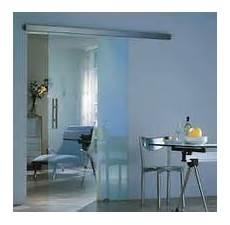 schiebetüren für aussenbereich glasschiebet 252 ren nonnenmacher riegg