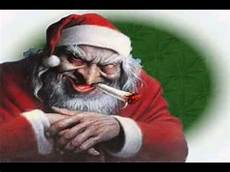 der ursprung weihnachten