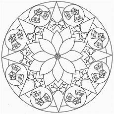 mandala coloring pages to and print for