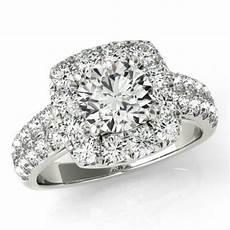 moissanite wedding rings finger australia usa canada england london uk 1 carat