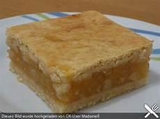 Rezept Gedeckter Apfelkuchen - gedeckter apfelkuchen rezept kuchen in 2019 kuchen