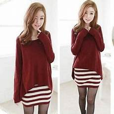 korean fashion women ebay