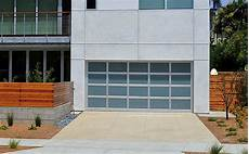 garage doors san we use steel or iron wood and glass to create gate and