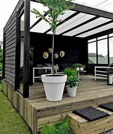 Therese Knutsen Tv Garden Design At Tv2 Tuin