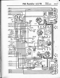 1951 Jeep Alternator Wiring Diagram Starter by Back Up Light Switch 65 Classic The Amc Forum Page 1