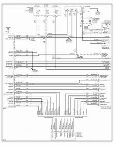 2008 dodge ram 2500 infinity stereo wiring diagram 2004 dodge caravan engine hose diagram auto electrical wiring diagram