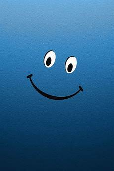 Wallpaper Iphone Faces by 20 Sensational Smiley Wallpapers Of Iphone 4s Smiley Symbol