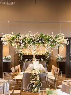 head tables wedding decor toronto a clingen wedding event design