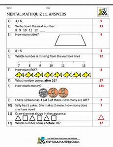 probability worksheets year 1 5925 grade mental math worksheets