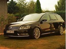 1000 images about variant b7 on volkswagen