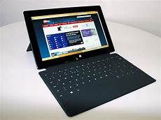 best surface pro microsoft surface pro 2 review better but heavy and