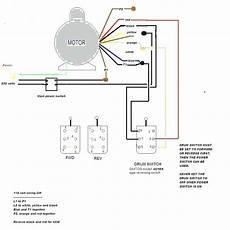 230 115 volt motor wiring diagram century ac motor wiring diagram 115 230 volts free wiring diagram