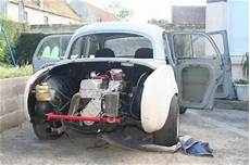 desodorisant voiture fait maison fabrication de barre en renfort pour rigidifier la voiture dauphine proto de a a z avec les